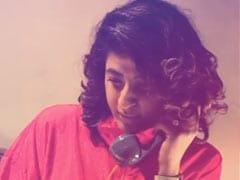 Ayushmann Khurrana's One Word Caption For Tahira Kashyap's Pic Sets Off Mush Alert