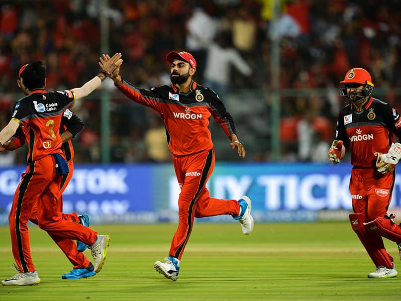 IPL 2020, Team Profile, Royal Challengers Bangalore: Virat Kohli Looks To End IPL Trophy Jinx