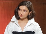 Video : Top News of The Day: Deepika Padukone, Shraddha Kapoor, Sara Ali Khan Summoned In Drugs Probe