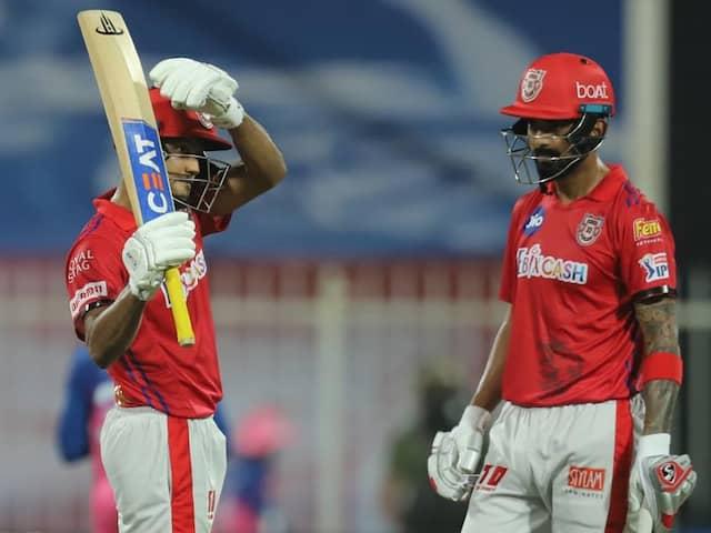 IPL 2020, KXIP vs MI, Kings XI Punjab vs Kolkata Knight Riders: Players To Watch Out For