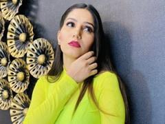 Sapna Choudhary ने बुराई करने वालों को सुनाई खरी-खोटी, बोलीं- मुंह पर मेम साहब, पीठ पीछे...