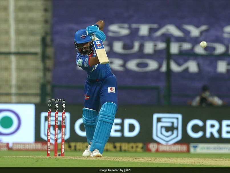 IPL 2020, DC vs SRH: Ricky Ponting Feels Delhi Capitals Need To Work On Their Skills