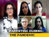 Video : How To Deal With Children's Tantrums? Expert Advice