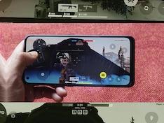 रियलमी 7 प्रो है 20,000 रुपये प्राइस रेंज में बेस्ट? | Realme 7 Pro Review: Best Phone Under 20000?