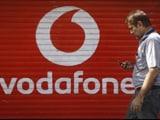 Video : Vodafone Wins ₹20,000 Crore Tax Arbitration Case Against Government