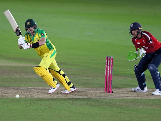 England vs Australia: Adam Zampa Wants