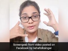 Viral Video: 'बेरोजगारी' पर भोजपुरी सिंगर ने बनाया सॉन्ग, सरकार पर जमकर साधा निशाना