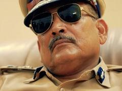 'बिहार के रॉबिनहु़ड' DGP गुप्तेश्वर पांडेय का आया म्यूज़िक वीडियो, बिहार चुनाव में दिखेगा कुछ अलग अंदाज?