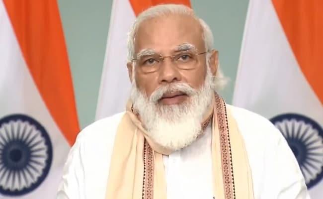 'नीतीश बाबू जैसा सहयोगी हो, तो क्या कुछ संभव नहीं...' बिहार चुनाव पर PM नरेंद्र मोदी ने कुछ ऐसा दिया संदेश