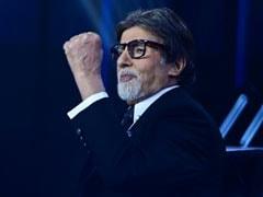 अमिताभ बच्चन ने बर्थडे पर दुनियाभर के फैन्स को यूं कहा थैंक्यू, जमकर वायरल हो रहा पोस्ट