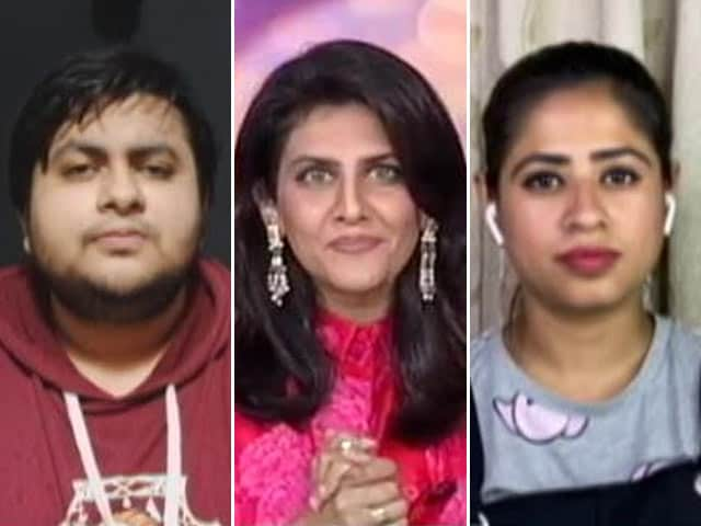 Video : Life After TikTok For Its Big Names