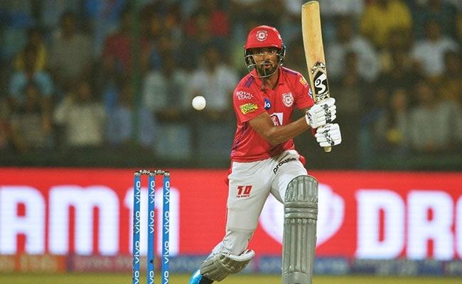 IPL 2020 Live Score, DC vs KXIP: दिल्ली ने सुपर ओवर में 3 गेंद रहते पंजाब को दी मात