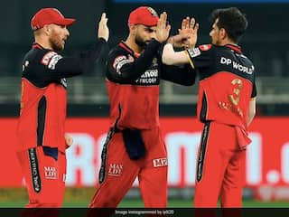 IPL 2020, Kings XI Punjab vs Royal Challengers Bangalore: Players To Watch Out For