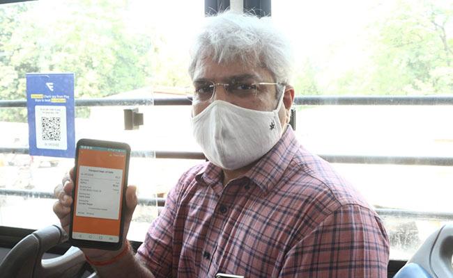 दिल्ली: परिवहन विभाग को अगले आदेश तक HSRP नियम लागू न करने के निर्देश