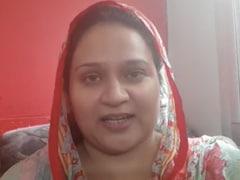 रिहाई के आदेश के बाद डॉ कफील खान की पत्नी बोलीं- प्लीज़ NSA का गलत इस्तेमाल ना करें