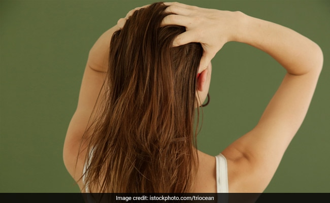 Ayurveda For Hair Growth: 5 Foods And Herbs That Can Increase Hair Volume