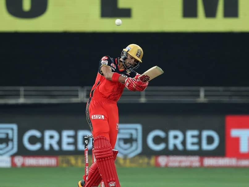 IPL 2020: Enjoyed Watching Devdutt Padikkal Play, Says BCCI President Sourav Ganguly