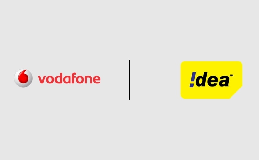 Vodafone AGR Case Will Impact Connected Cars In India