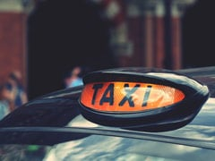 """Are You Taliban?"": Sikh Taxi Driver Assaulted By Passengers In UK"