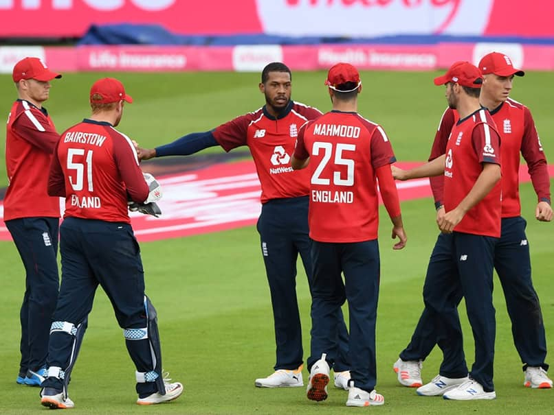 England vs Australia 1st T20I: When And Where To Watch Live Telecast, Live Streaming