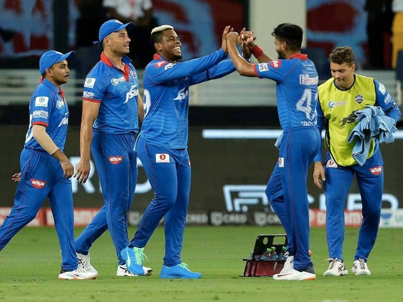 IPL 2020, DC vs SRH: When And Where To Watch Live Telecast, Live Streaming