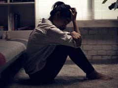 Mental Health: The Impact Of Social Isolation And How You Can Cope With It