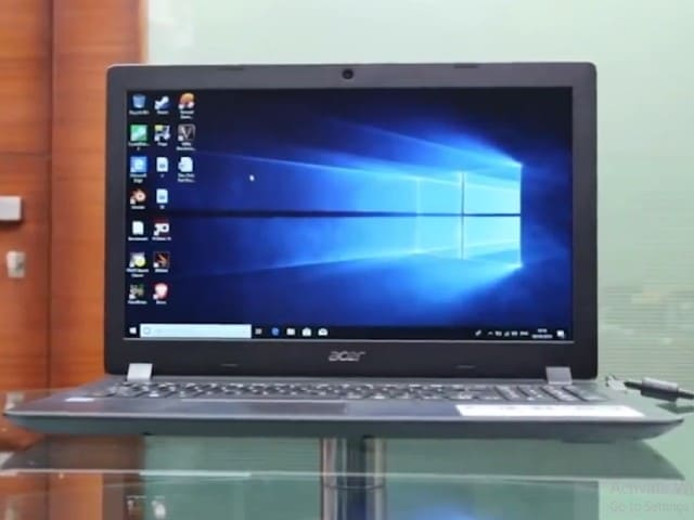 Video : Buying a New Laptop? Follow These Four Steps and Never Buy Junk Again   How to Buy the Best Laptop