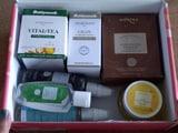 Video: Beauty Review: Mantra Ayurvedic Immunity Kit