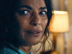 <I>Evil Eye</i> Trailer: Priyanka Chopra's New Production Is A Gripping Horror Thriller