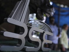 Sensex Surges To 45,000 For First Time After RBI Raises GDP Projection