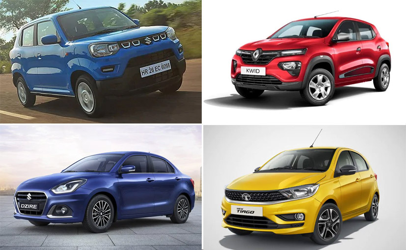 More and more companies are looking at bringing in AMTs in their portfolio of cars