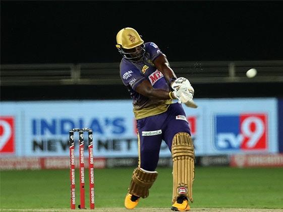 IPL 2020, Kolkata Knight Riders vs Chennai Super Kings Face-Off: Andre Russell vs Dwayne Bravo