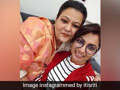 'कुमकुम भाग्य' एक्ट्रेस जरीना रोशन खान का हुआ निधन, 54 वर्ष की उम्र में कहा अलविदा
