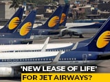 Video : Grounded Jet Airways' Resolution Plan Approved By Creditors