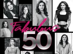 Pop Star Dhvani Bhanushali Adds Another Feather To Her Cap, Makes Femina Fabulous 50 List