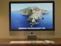 Full Review of Apple's Crown Jewel - The iMac 2020