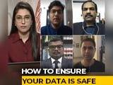 Video: How To Stop Your Phone From Collecting Data