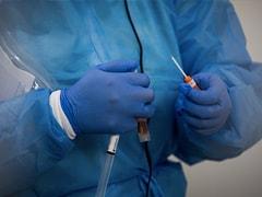 Coronavirus India Updates: कोविड-19: महाराष्ट्र में 5,600 नए मामले,111 मरीजों की मौत