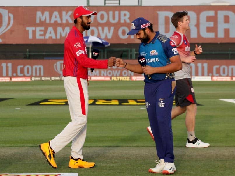 IPL 2020, MI vs KXIP Preview: Table-Toppers Mumbai Indians Face Bottom Side Kings XI Punjab