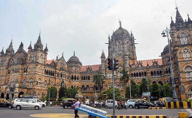 'मुंबई को केंद्र शासित प्रदेश बनाओ', जानिए- कर्नाटक-महाराष्ट्र सीमा विवाद की 10 बड़ी बातें