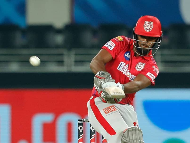 IPL 2020, KXIP vs KKR, Kings XI Punjab vs Kolkata Knight Riders Face-Off: Nicholas Pooran vs Varun Chakravarthy