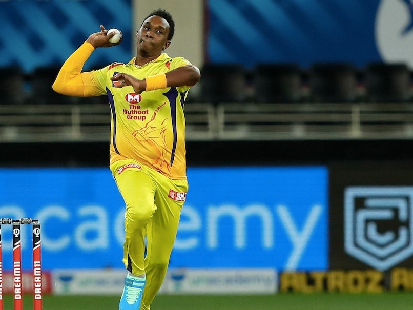 Dwayne Bravo New Delhi Bulls Captain, Andy Flower Replaces Stephen Fleming As Head Coach | Cricket News