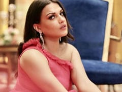 """Am Fit And Fine Now,"" Writes Former <i>Bigg Boss</i> Contestant Himanshi Khurana After Recovering From COVID-19"