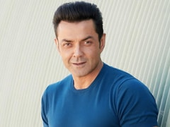 25 Years After <i>Barsaat</i>, What Twinkle Khanna Wrote For Bobby Deol