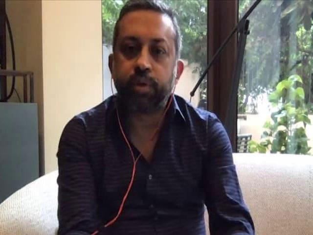 Video : Breastfeeding Can Be Simplified, Says Dr Raghuram Mallaiah