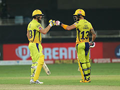 IPL 2020, KXIP vs CSK: Faf Du Plessis, Shane Watson The Heroes As CSK Pull Off A Comeback For The Ages