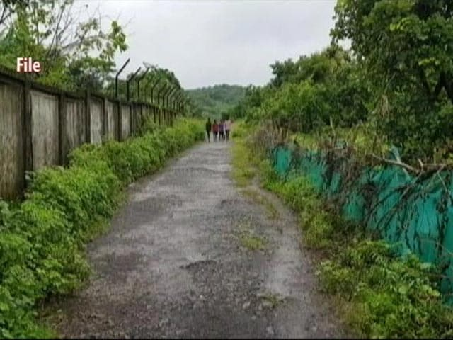 Video : Top News Of The Day: Mumbai's Aarey Metro Car Shed To Be Shifted, 800 Acres Declared Forest