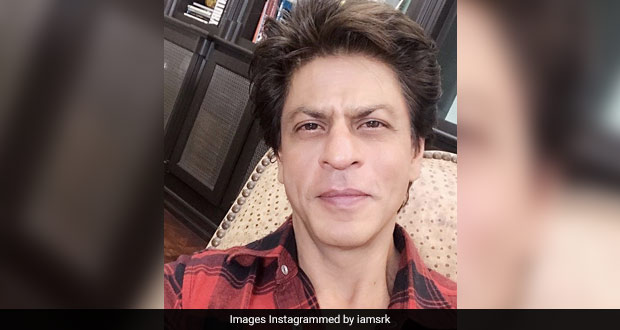 Happy Birthday SRK: Shah Rukh Khan Revealed His Favourite Foods, Cooking Struggles And More On 'AskSRK' Twitter Session