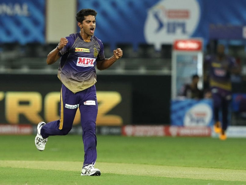 How The NCA Helped Shivam Mavi, Kamlesh Nagarkoti In Dark Days Of Injury | Cricket News