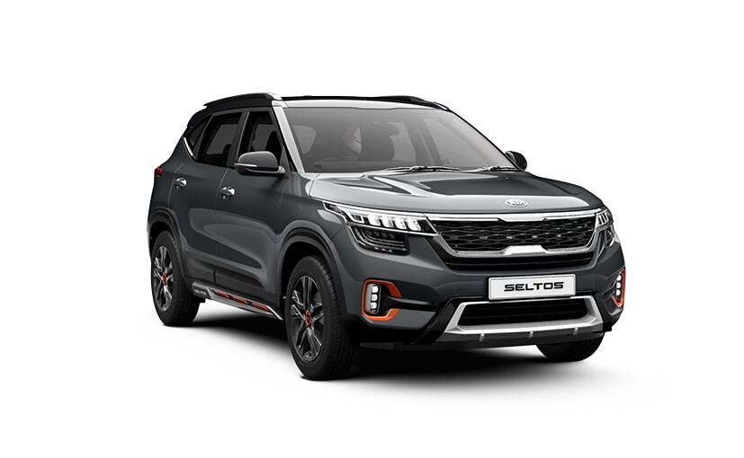 Car Sales May 2021: Kia India Registers 31% Decline In Domestic Sales Against April 2021